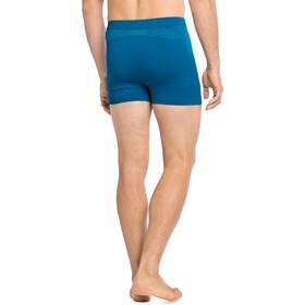 Odlo Performance Light Panties Men mykonos blue/horizon blue